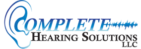 Complete Hearing Solutions